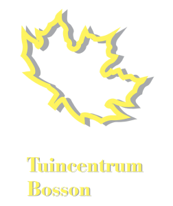 logo-tuincentrum-bosson